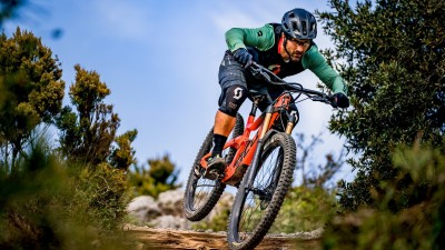 Enduro MTB - Queyras, a long weekend in mountain biking heaven - Azimut Ski Bike Mountain - www.azimut.ski